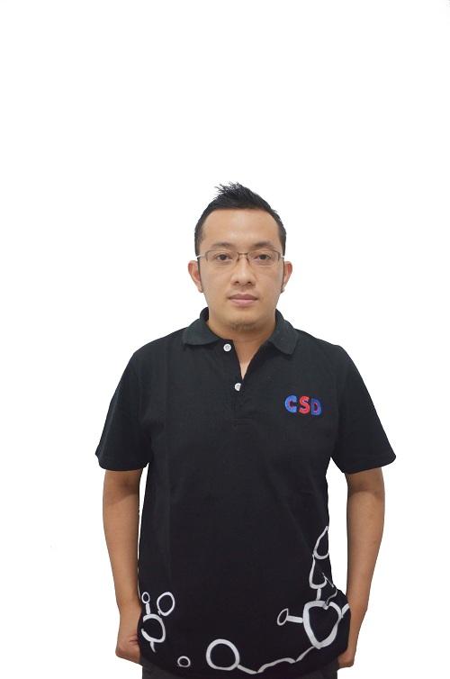 Ang Wie Djiang