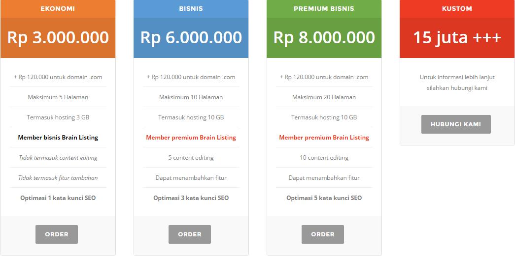 paketwebsite